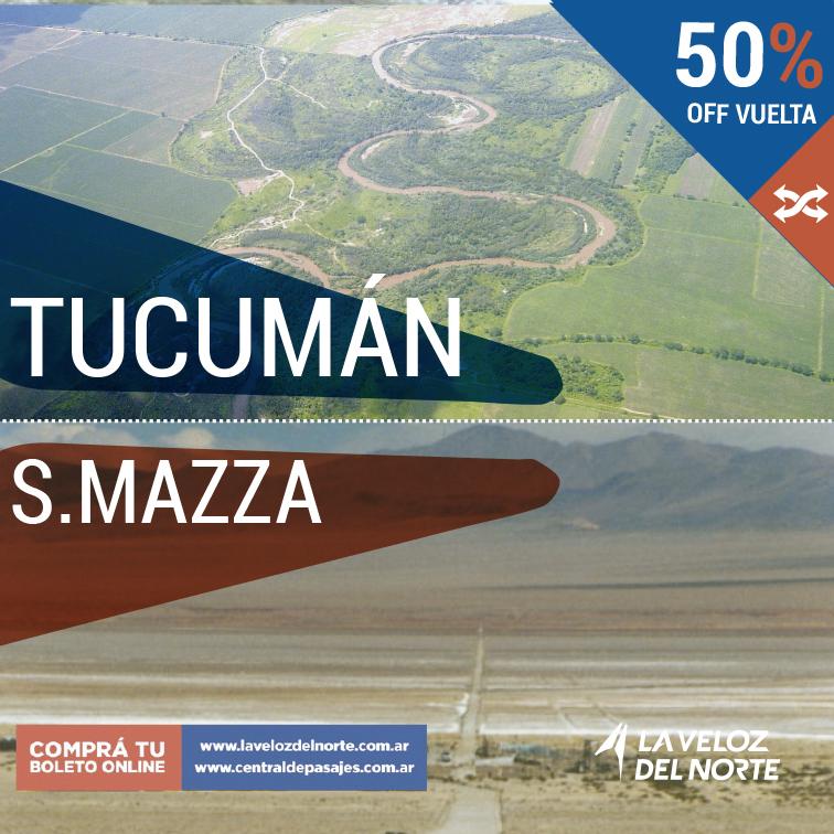 tucuman_mazza
