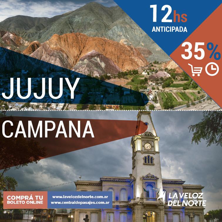 jujuy_campana