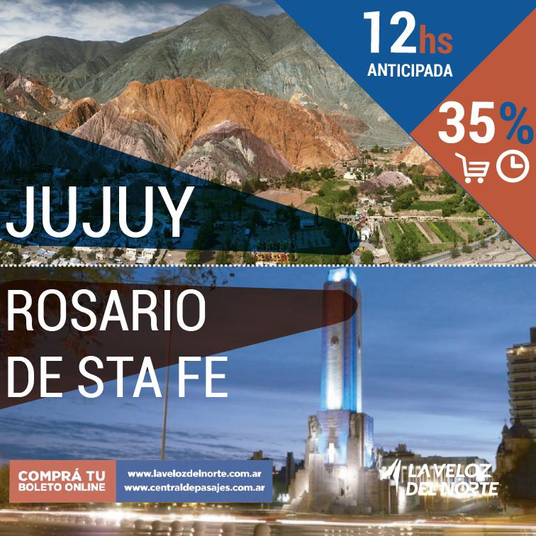 jujuy_rosario