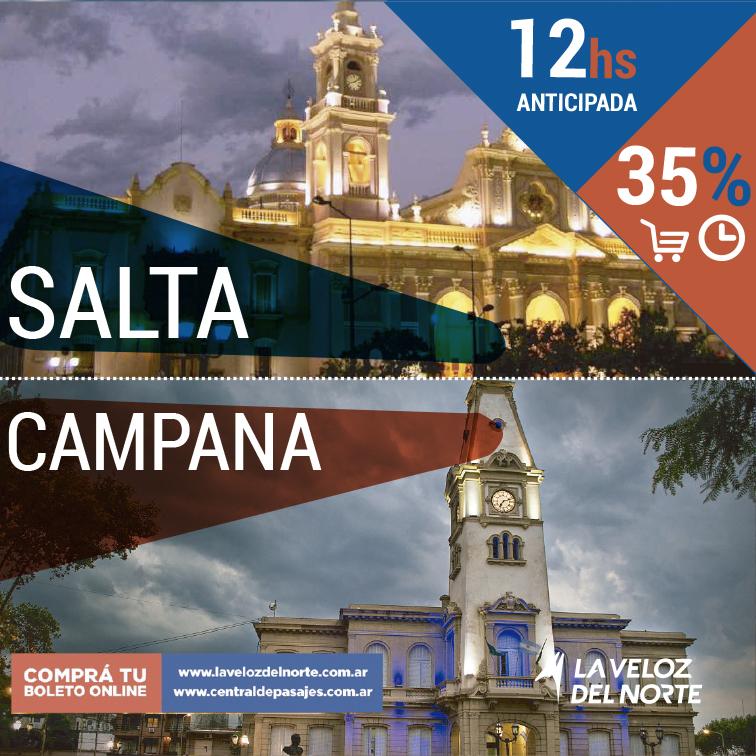 salta_campana