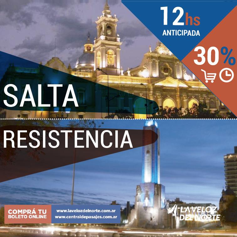 salta_resistencia