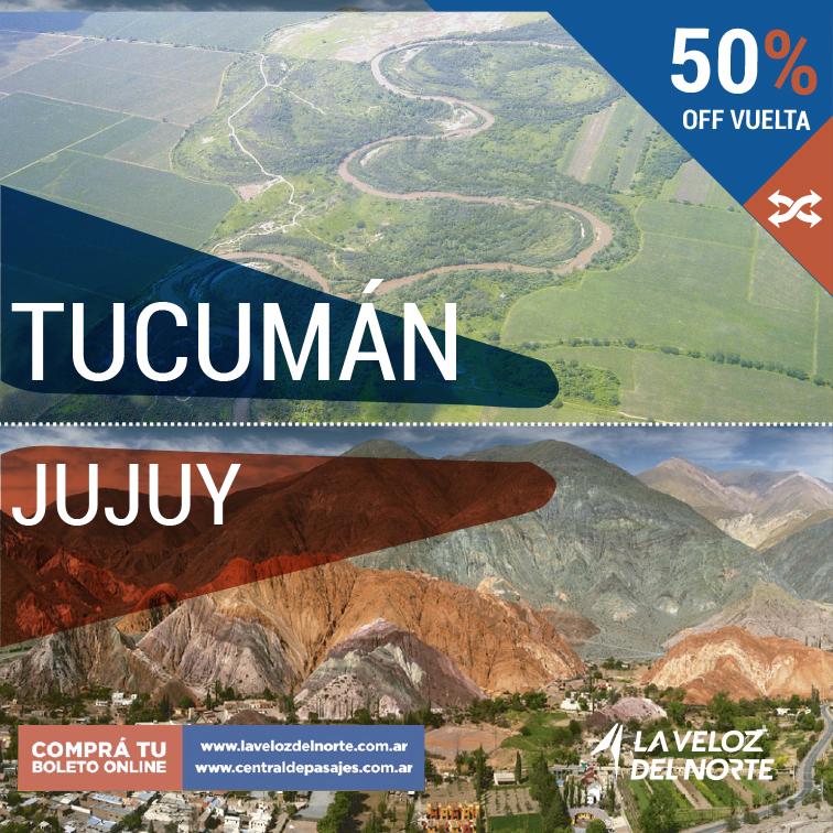 tucuman_jujuy