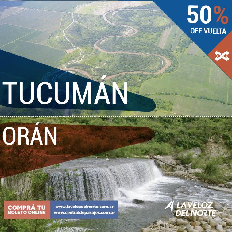 tucuman_oran