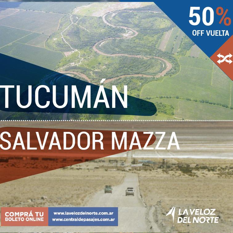 tucuman_salvadormazza