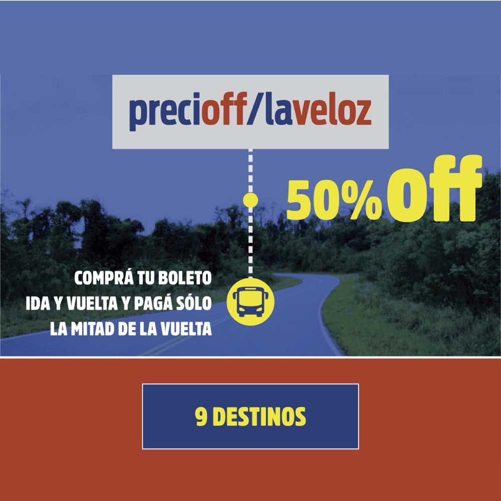 PLaca-Promociones-web-50-01