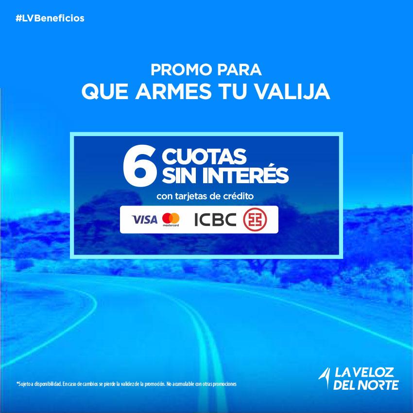 banco_visa_icbc
