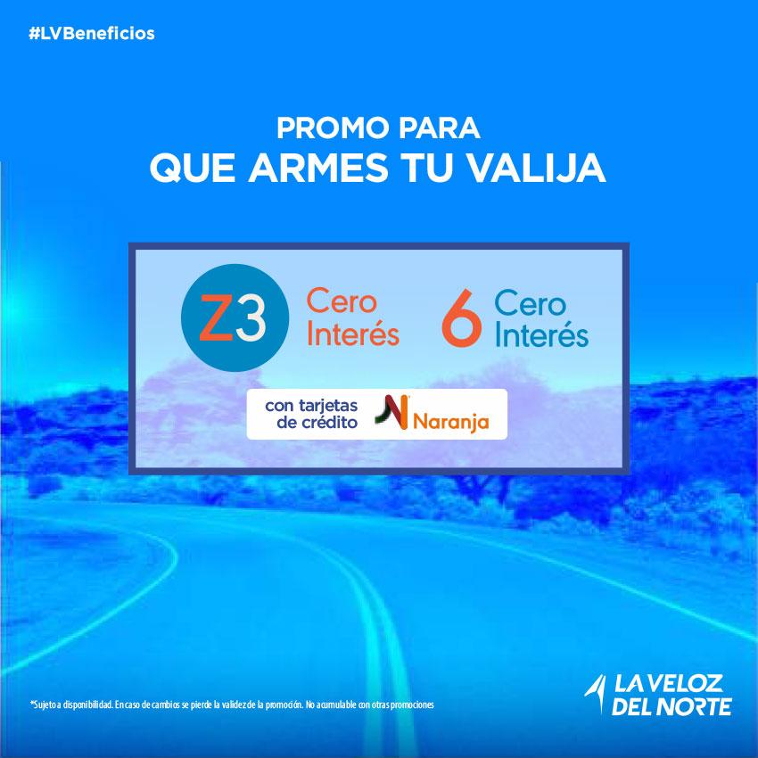 banco_visa_naranja