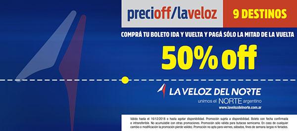 preciosoff-la-veloz-1200X530PX-01