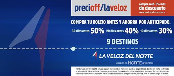 preciosoff-la-veloz-1200X530PX-02