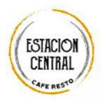 estacion central club beneficios la Veloz del Norte
