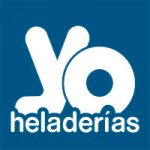 yo heladerias club beneficios la Veloz del Norte