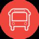 icono_bus_numeros