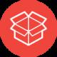 icono_paquetes_numeros