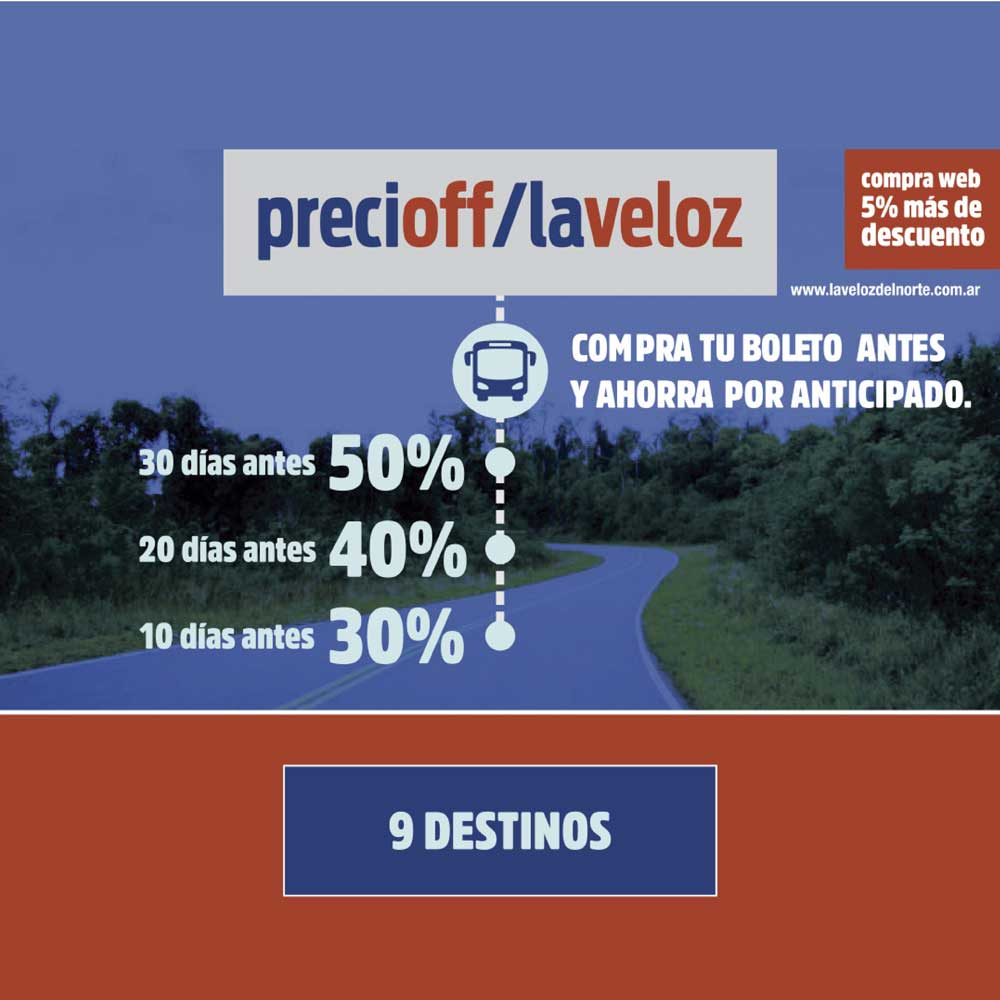 PLaca-Promociones-web-anticipate1-01