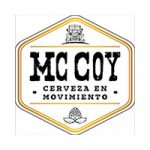 Mc Coy club beneficios la Veloz del Norte